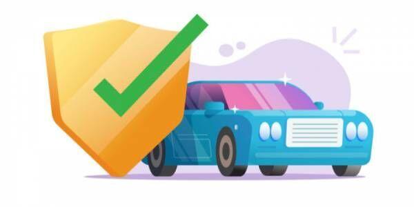 車の任意保険おすすめランキング4位:SBI損保の自動車保険