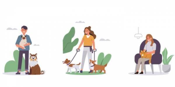 ペット保険について解説します