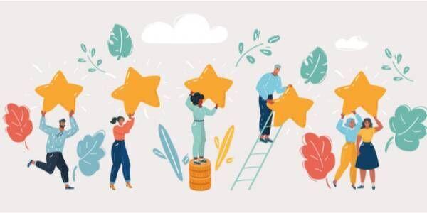がん保険の人気ランキング【2020最新】FPが厳選したおすすめ3選を大公開!
