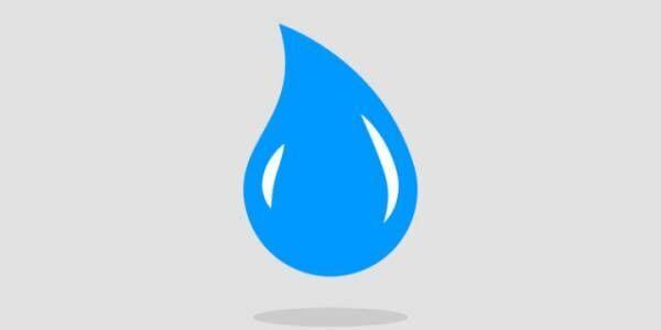 雨漏り修理は、火災保険の対象として原則補償される!