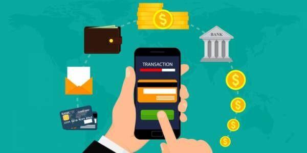 個々の銀行のランキングおよび比較