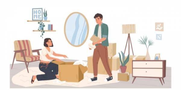 家財保険おすすめランキング2位:日新火災「お部屋を借りるときの保険」