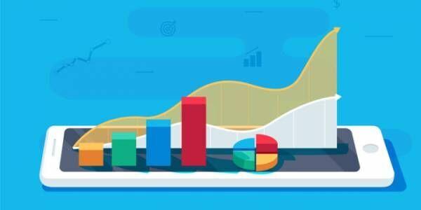 株式の売買手数料の概要&各社の比較