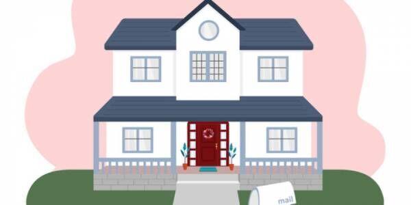住宅ローン審査の方法と流れ