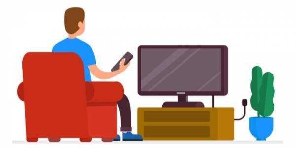 テレビの故障は家財保険で補償される?補償範囲&請求方法をFPが解説!