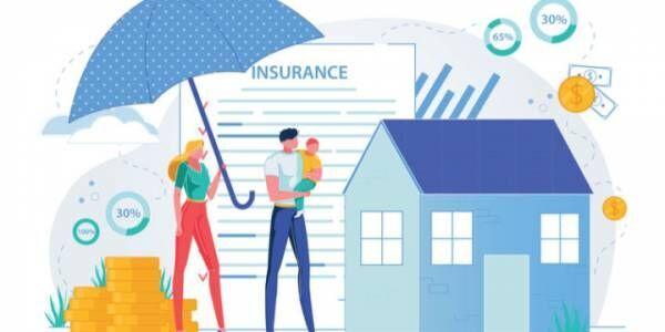 地震保険の保険料は「割引」でも違ってくる