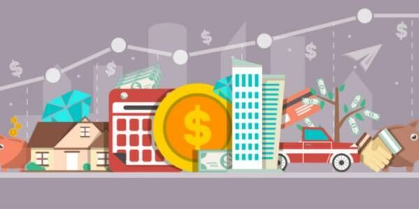 米国株の買い方ガイド!アメリカ株の購入方法&注意点を金融の専門家が徹底解説