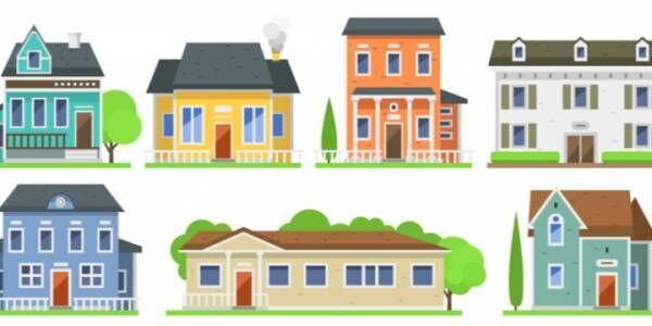 住宅ローンの選び方のポイント