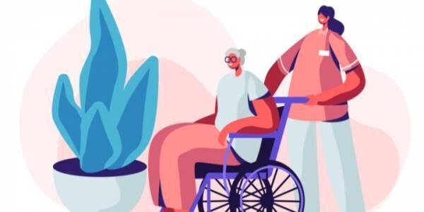 対象となる介護サービスの違い