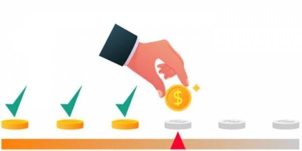 退職金の平均相場はいくら?計算方法・勤続年数・企業規模etc.をFPが解説!