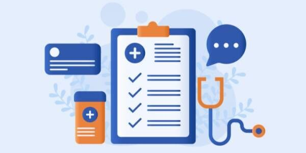 社会保険の中の健康保険の自己負担額の割合は何割?