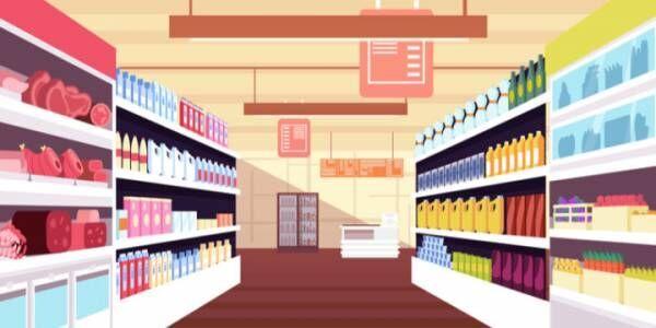 食費の節約アイデア10選!簡単ですぐ実践できる方法とは?