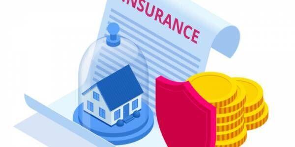 家財保険と火災保険の違いとは?知っておきたい基礎知識をFPが徹底解説!