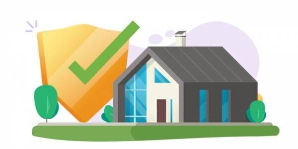 家財保険を検討する際に知っておきたい注意ポイント