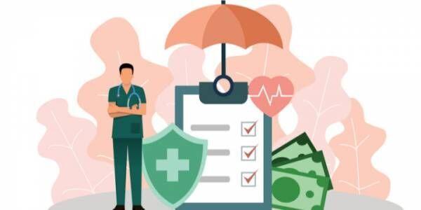 医療費助成金制度の種類と限度額とは