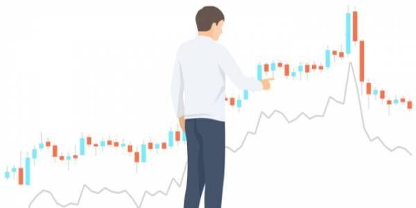 株式の長期保有・投資は初心者にもおすすめの投資手法