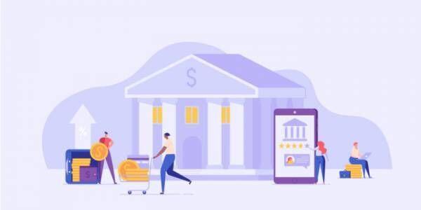 銀行口座を複数持つと貯金しやすい?メリット&おすすめの使い分け方法をFPが解説!