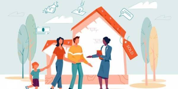 住宅ローン金利は変動・固定どっちがいい?メリット&デメリットをFPが徹底比較!