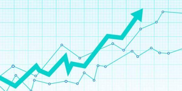 債券の利回りとは?利息や利率との違い
