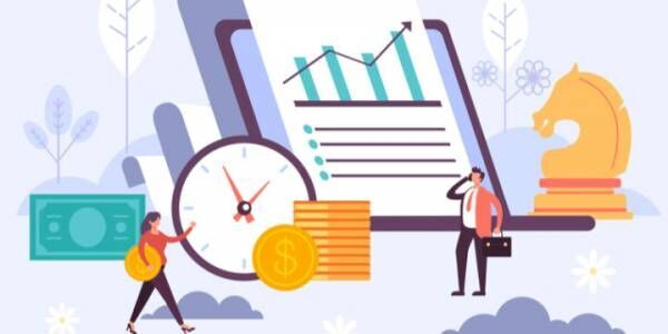 債券の利率・利回りの仕組みと計算方法