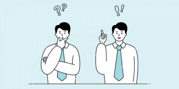 ボーナスが出ない会社は多い?賞与がない会社の割合&もらえない理由をFPが解説!