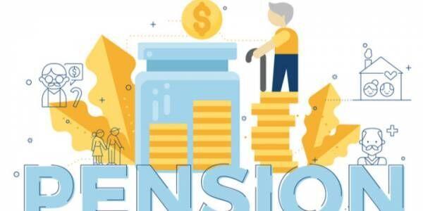 自営業の公的年金制度についての基礎知識