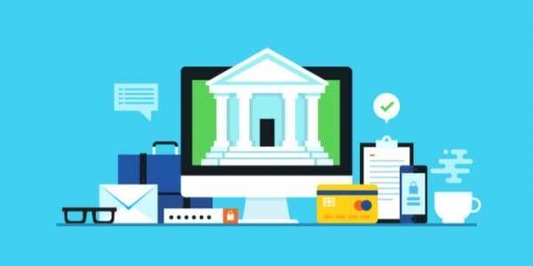 低金利時代でも高い利息を受け取れる銀行はある?