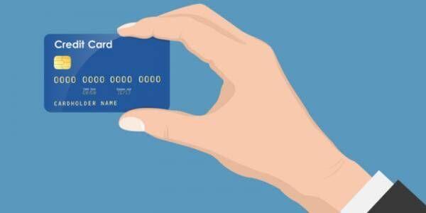 クレジットカードの適正枚数は何枚?