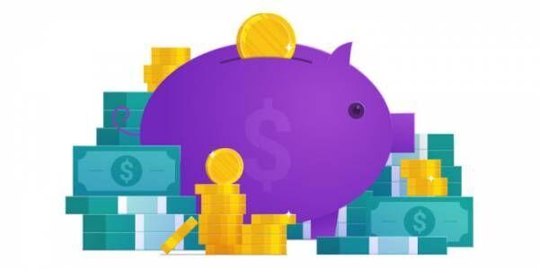 公的年金の種類と基礎年金番号