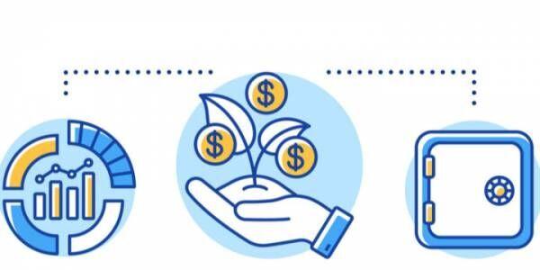 おすすめの利用方法―確実に金利を得るか?節税メリットを最大限享受するか?