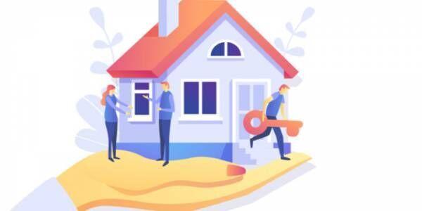 住宅ローン控除の仕組み・適用金額とは?