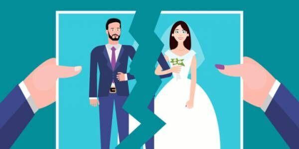 離婚する際の流れ