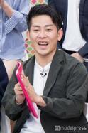 ジャンポケ太田、妻・近藤千尋の出産迫りガチ相談 警告&アドバイスに「マジで良いこと聞いた」