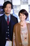 政井マヤ&前川泰之夫妻、第3子誕生を報告<コメント全文>