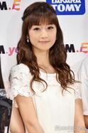小倉優子、シングルマザーは「私が選んだ道」現在の生活明かす