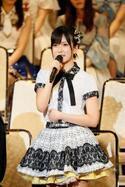 NMB48須藤凜々花の結婚電撃発表にスタジオ激震「アイドル史上、大事件」小嶋陽菜もびっくり