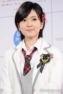 NMB48須藤凜々花の冠番組、今後の放送について発表
