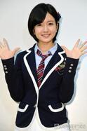 NMB48須藤凜々花、結婚宣言後Twitterを初更新