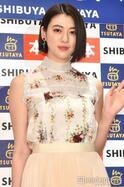 「Seventeen」卒業発表の三吉彩花、トップモデルとして活躍 女優の才能・美ボディにも注目集まる<略歴>