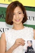 安田美沙子、産後2か月で仕事復帰 育児との両立語る