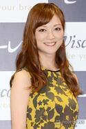 吉澤ひとみ「大きく産んであげたかった」入退院繰り返した妊娠中を初告白