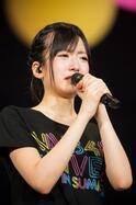 NMB48須藤凜々花、涙の謝罪 山本彩&木下百花も想いぶつける「君の謝罪は聞き飽きた」「愛に溢れているグループ」
