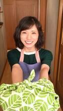 錦戸亮になった気分!?「まさに理想の妻」と話題の松岡茉優に癒やされる動画公開<ウチの夫は仕事ができない>