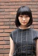 """菅野莉央""""ペット""""染谷俊之を鎖に繋いで…ドS女子役は「本気で楽しんでいました」子役時代から一変<インタビュー>"""