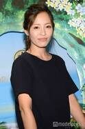 小森純、5年ぶりテレビ出演でペニオク騒動を謝罪へ