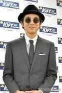宮藤官九郎、栄えある授賞も嘆き節「僕だけブレてる」<第30回 日本メガネベストドレッサー賞>