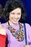 三代目JSB登坂広臣のMVにベッキー妹・ジェシカが出演