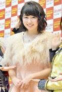 ももクロ佐々木彩夏、グループ加入9周年「悔しかった」デビュー当時を回顧