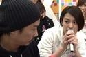 テラハ田森美咲・グラドル夏目花実らにパンサー悶絶 「実際に付き合った」モテテクを実演