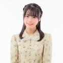NGT48、3rdシングルセンターは本間日陽 選抜メンバー発表